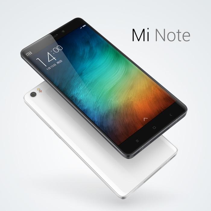 mi3.jpg