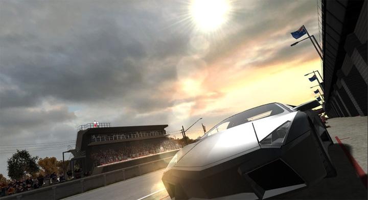 Лучших игр для Oculus Rift DK2 - YouTube