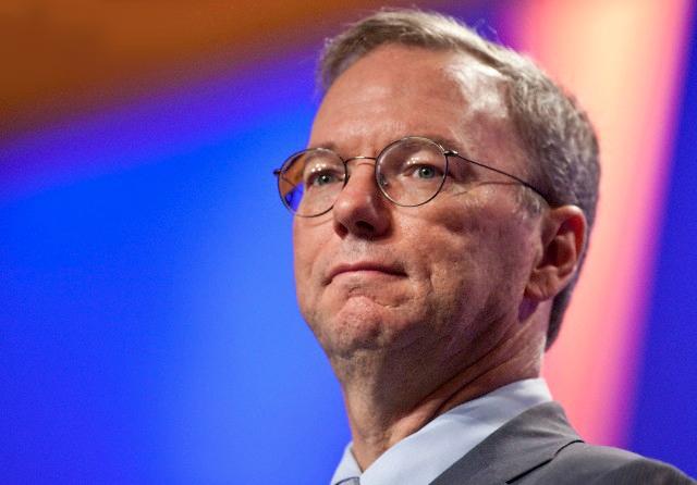 Google: Интернет вскоре исчезнет