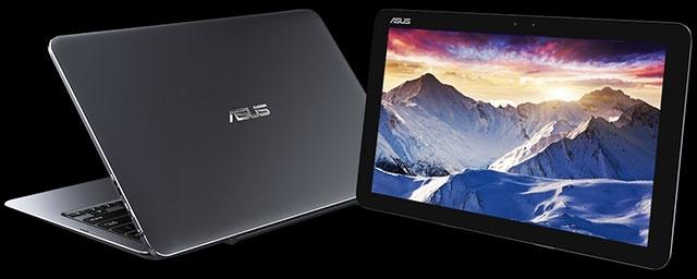 Производители вслед за Apple сделают ставку на 12-дюймовые ноутбуки