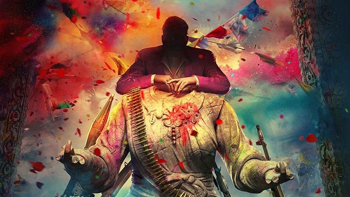 Ubisoft блокирует копии Far Cry 4 и Assassin's Creed Unity из сторонних магазинов