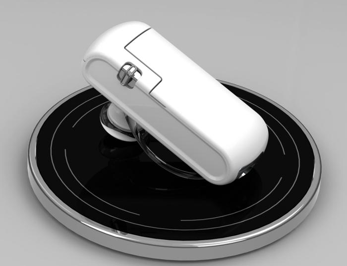 модуль для записи телефонных разговоров