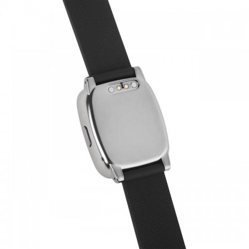 Kruger&Matz Classic: 100-долларовые «умные» часы, совместимые с Android и iOS