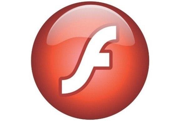 Adobe предупреждает об очередной уязвимости во Flash Player