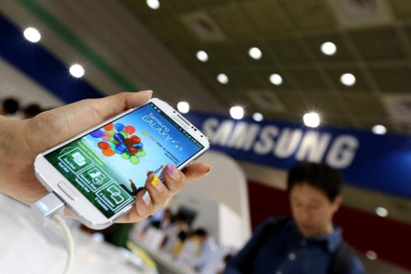 "Samsung начала производство памяти, объединившей DRAM и NAND flash в одном корпусе"""