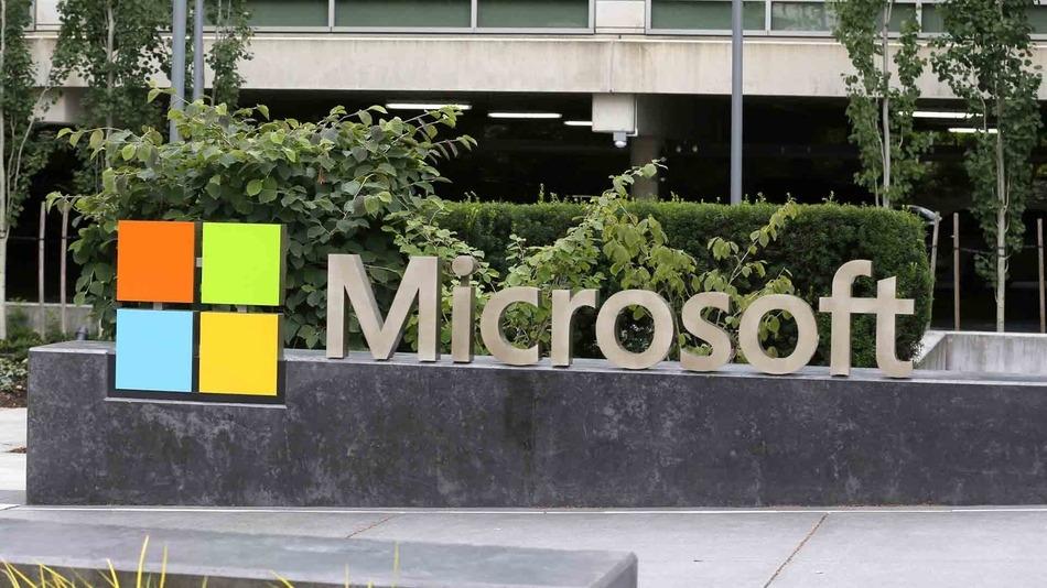 Samsung продолжит платить Microsoft за Android