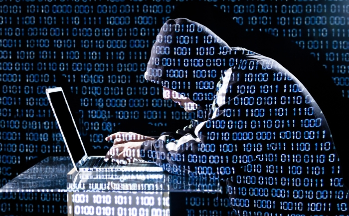 Уязвимость в Internet Explorer