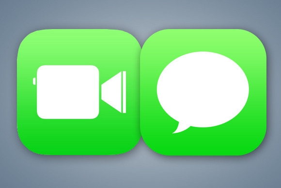 Best free email service - iCloud vs Gmail vs Outlook ICloud email review MacRumors Forums