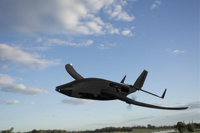 skyprowler1.jpg