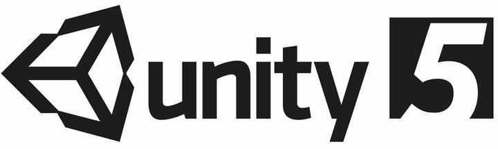 Unity 5 - фото 4
