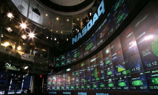 Dow Jones Industrial Average, DJIA