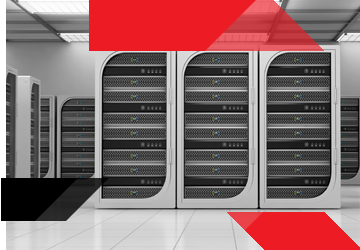 Серверы на базе AMD Opteron