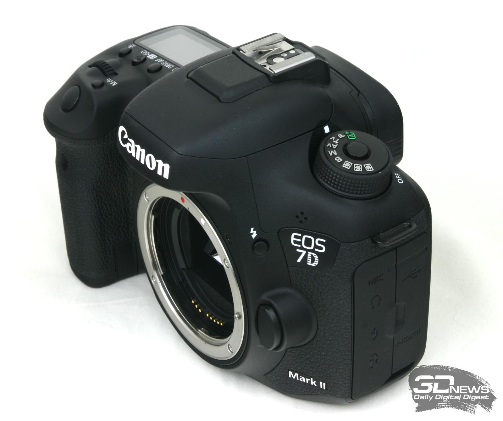поклонники подумали, функции современных фотоаппаратов стоит забывать
