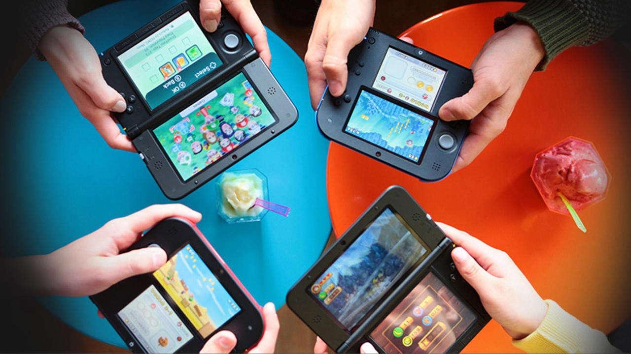 Рекомендации по созданию мобильной игры