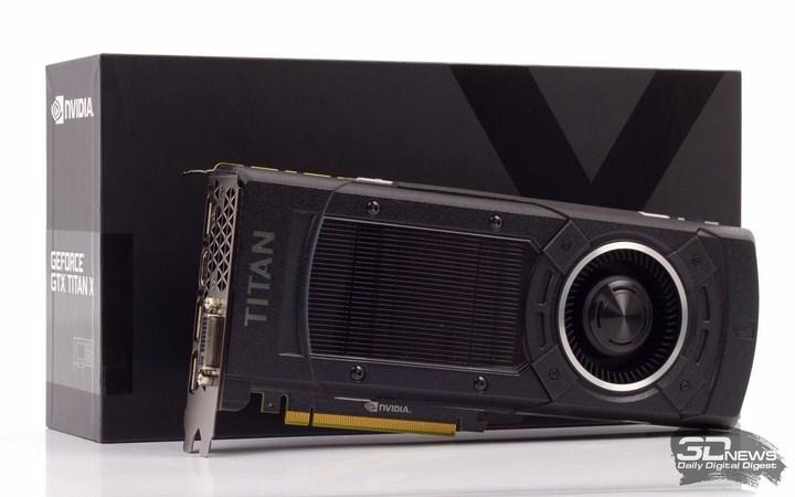 NVIDIA выпустила драйвер GeForce 347.88 WHQL к релизу Battlefield Hardline