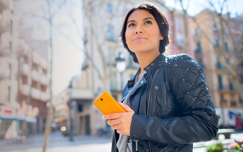 Новости мобильных технологий!