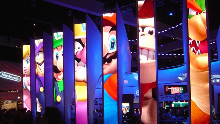 Фото www.nintendolife