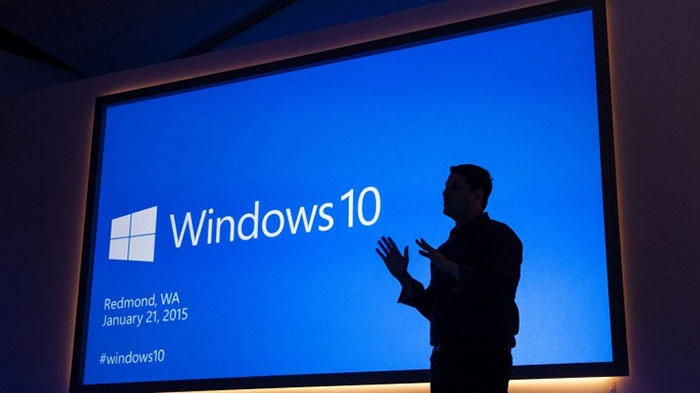 Microsoft представила Windows 10 SDK и пролила свет на некоторые новшества