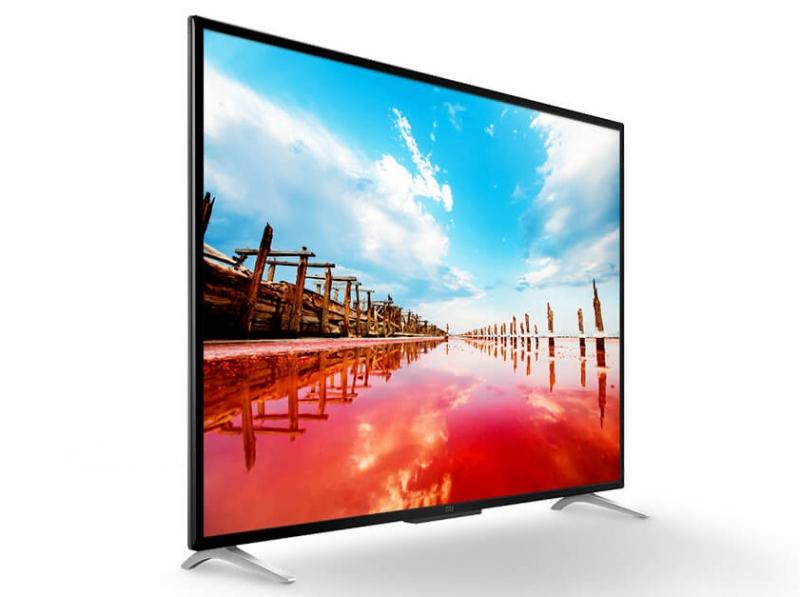 Mi TV 2