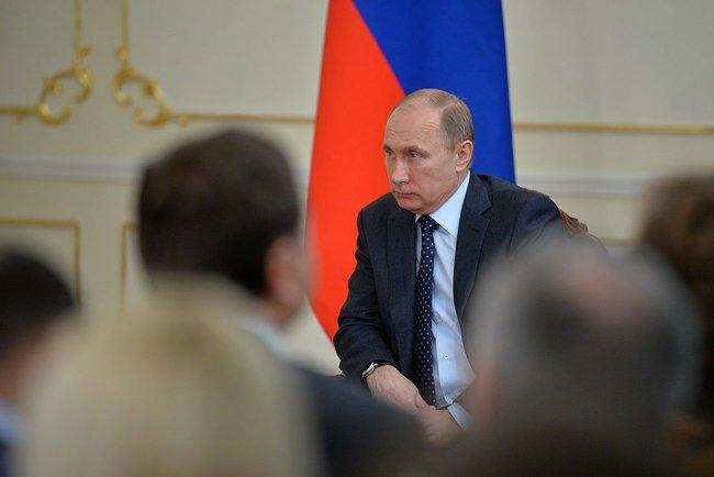 Фото отдела связи с общественностью Вице-президента РФ