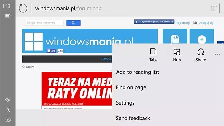 WindowsMania.pl