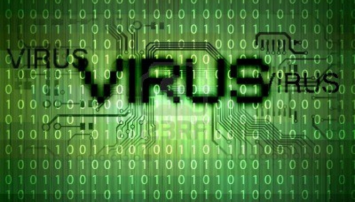 Троян Ellipsis организует прокси-сервер на Linux-компьютерах
