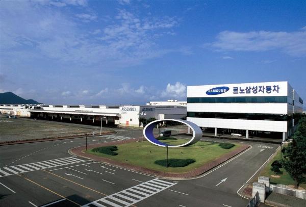 businesskorea.co.kr