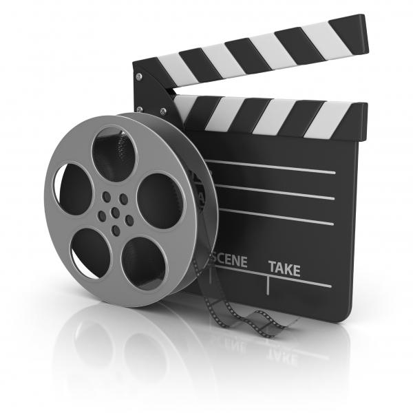 Обзор бесплатных видеоредакторов