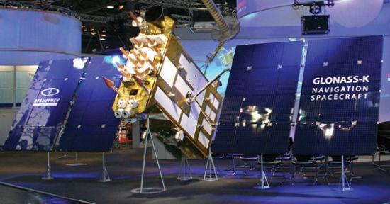 """Правительство уточнило задачи федерального сетевого оператора в сфере навигационной деятельности"""""""