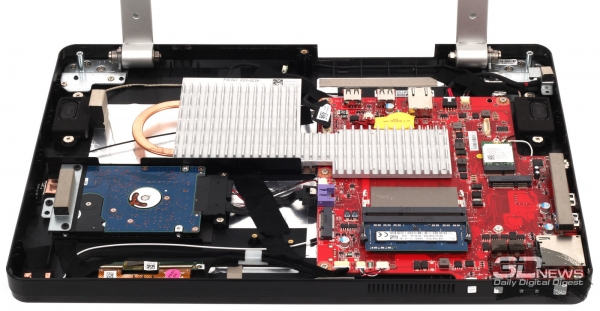The hardware component of the MSI AP16 Flex &quot;height =&quot; 311 &quot;width =&quot; 600 &quot;/&gt; </a></p> <div class=
