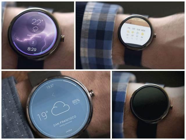 Функций Apple Watch, и еще 5, которые для этих часов
