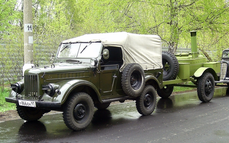 cars-motos.ru