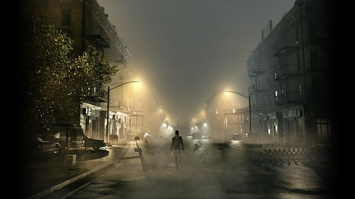 """Гильермо дель Торо и Норман Ридус сообщили об отмене Silent Hills"""""""