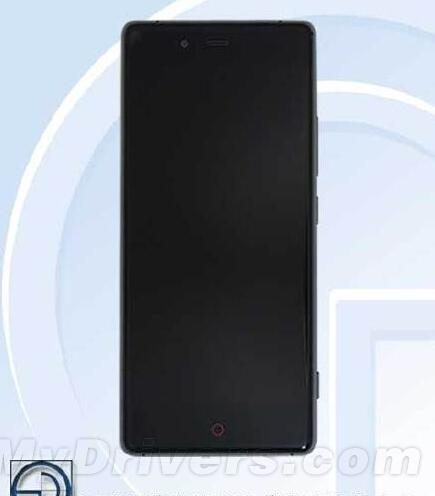 Флагману ZTE Nubia Z9 приписали 8 Гбайт ОЗУ и 3,5-ГГц процессор