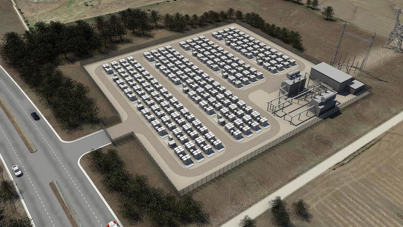 Картинки по запросу аккумуляторная батарея Tesla