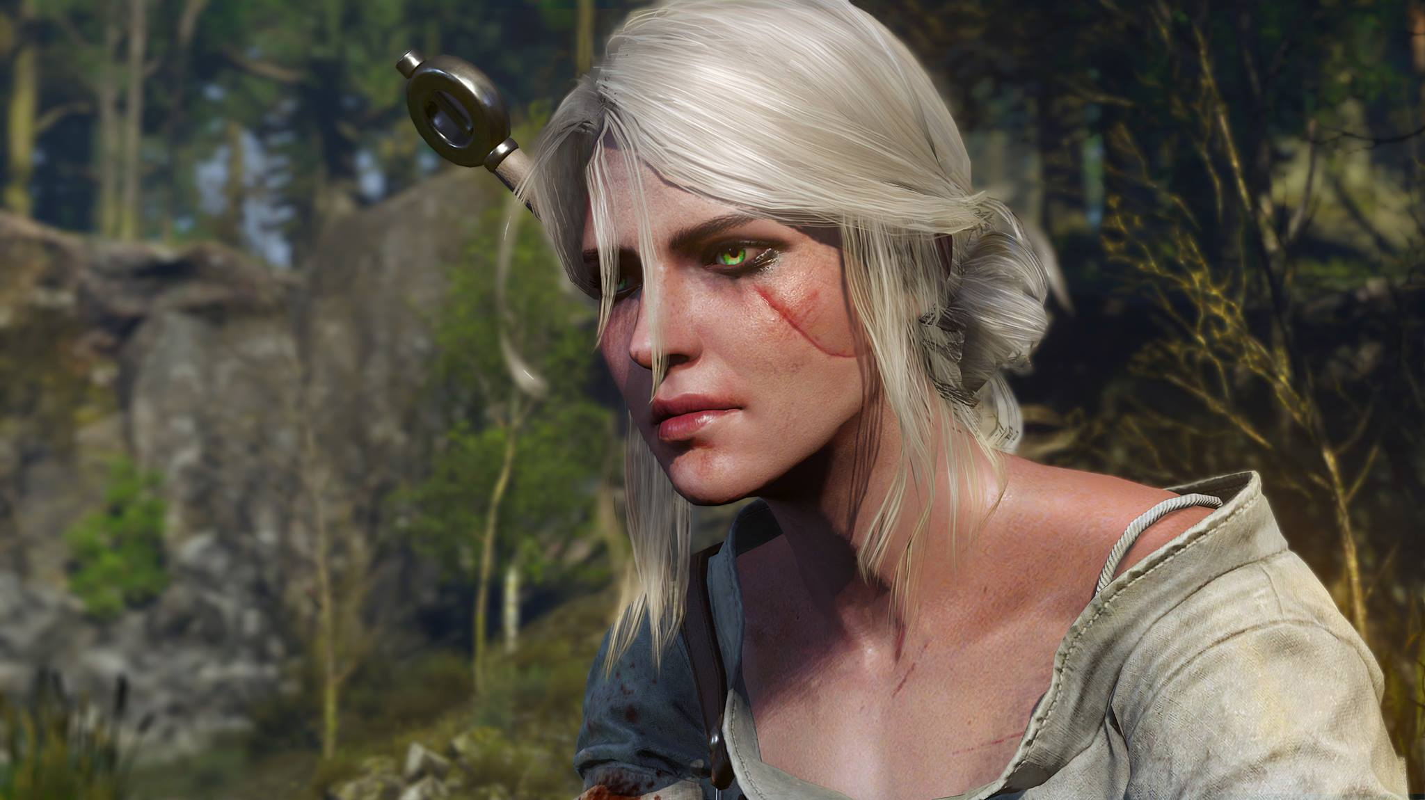 http://www.3dnews.ru/assets/external/illustrations/2015/05/01/913584/witcher%203%20ciri%2002.jpg