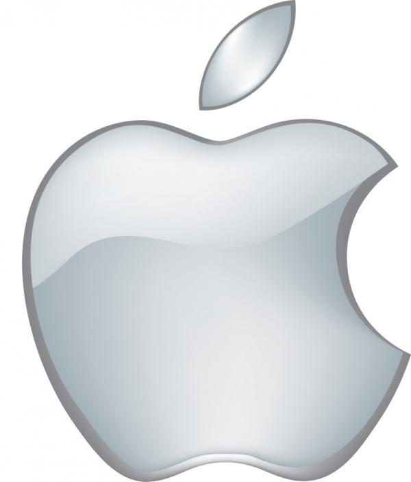 Apple потребовала 16,5 млн рублей за незаконное использование бренда российским интернет-магазином
