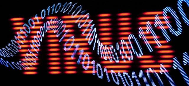Банковский шпион атакует российских Android-пользователей