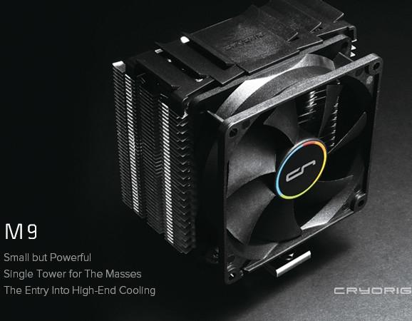 techpowerup.com