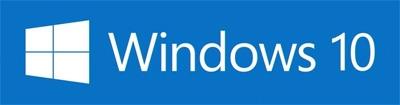 Windows 10 бесплатно - стоит поторопиться!