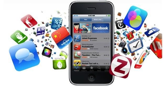 Потребление интернет-трафика значительно увеличится в ближайшие годы