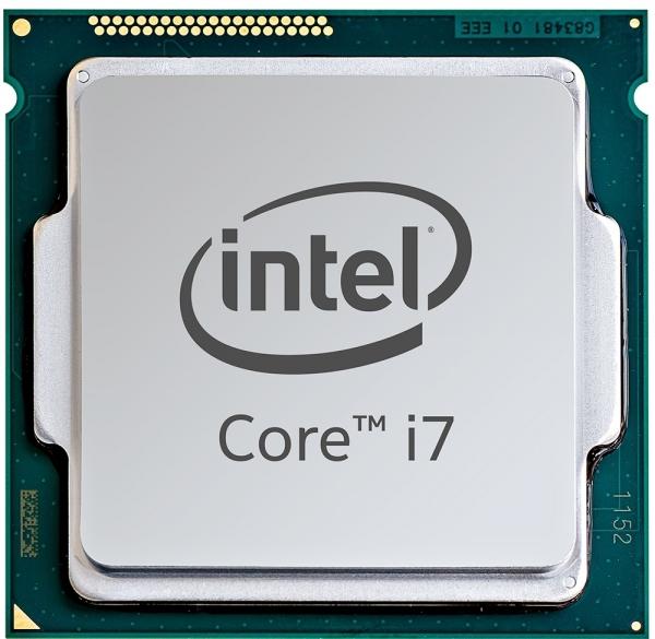 Core i7-5775C – десктопный Broadwell в LGA 1150-исполнении)