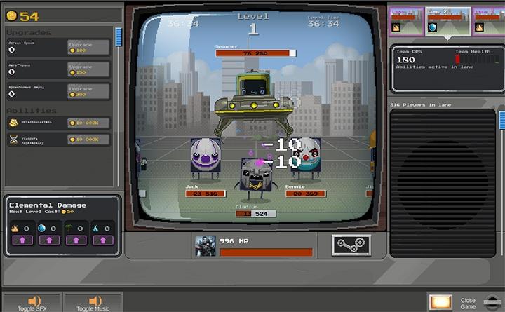 Steam_screen.jpg