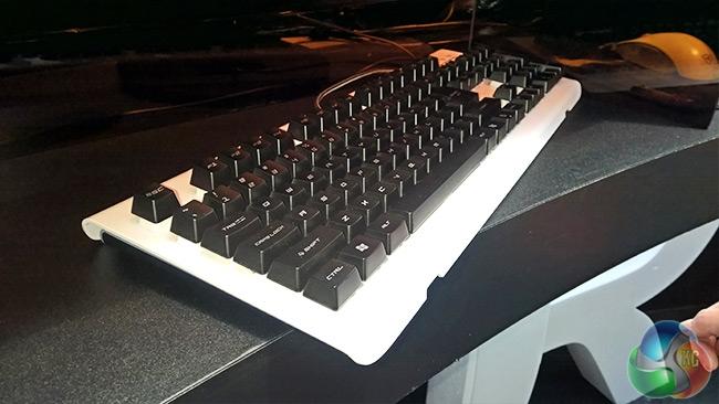 Гарнитура ThunderX3 TH30 черный
