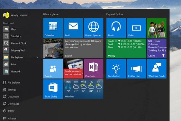 Microsoft предложила новый способ получения Windows 10 бесплатно