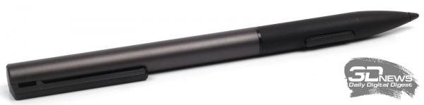 Перо Acer Active Pen