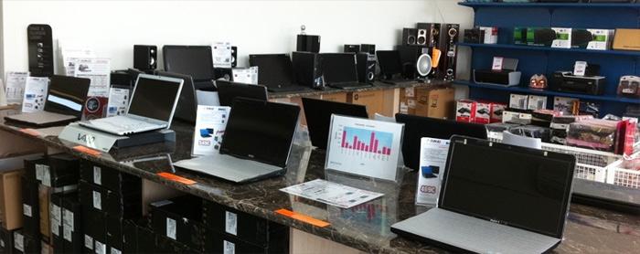 laptopshopcyprus.com