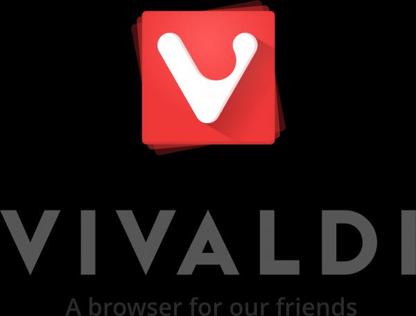 Обзор браузера Vivaldi: возвращение к классике