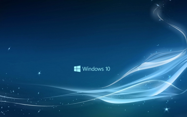 Как установить чистую Windows 1 - Winline ru