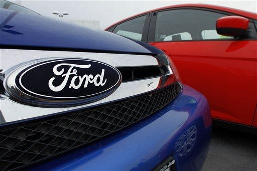 Ford-Car-Sharing_Newm.jpg